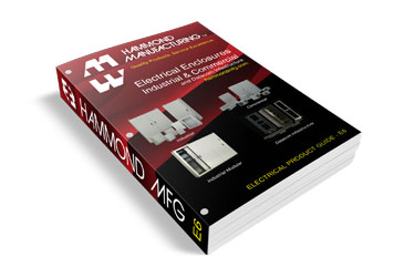 500+ page Electrical Product Guide