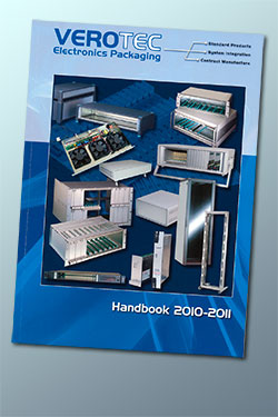 2010 catalogue